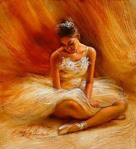 LE REGLEMENT DU FORUM - Avenant n°1 - Page 24 Danseuse
