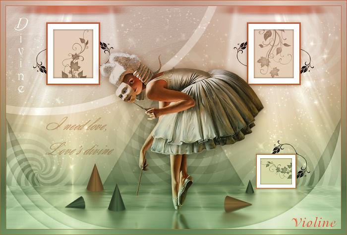 Galerie de Violine Creachou120312_Divine
