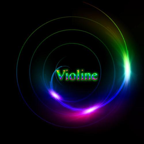Galerie de Violine Creachou011208b