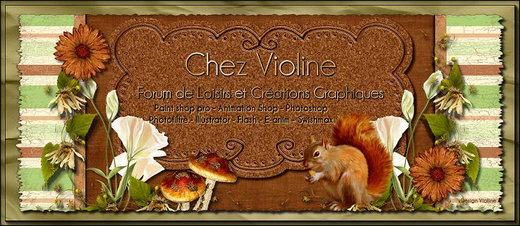 Chez Violine - Forum de Loisirs et Créations Graphiques - Page 8 Ban_PUB_automne250912