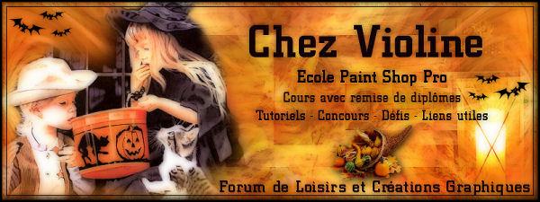 Chez Violine - Page 2 Banpubforum