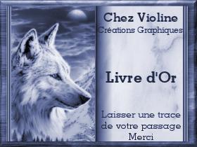 Chez Violine - Page 4 LivreOr_61