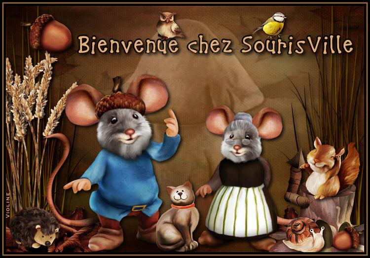 http://s3.archive-host.com/membres/up/502828651/TutosPersosPSP/SoleilCouchant/Creachou190413SoleilCouchant.jpg
