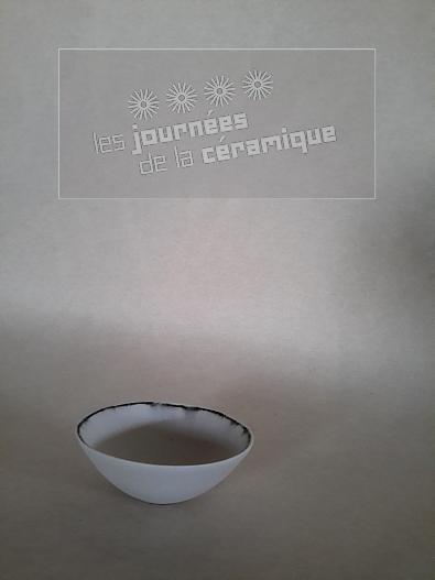 petite coupe et logo JdC