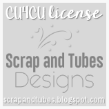 Scrap_and_Tubes_CU4CU_License.png