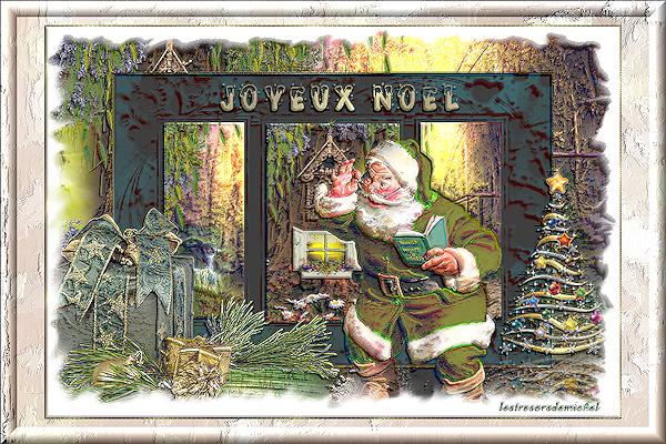 joyeux_noel2.png