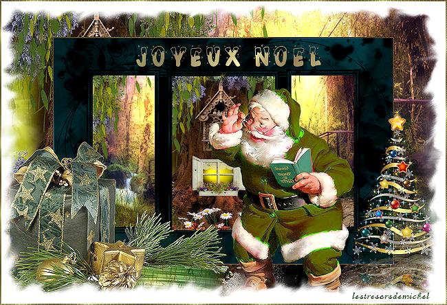 joyeux_noel_cartes3.png