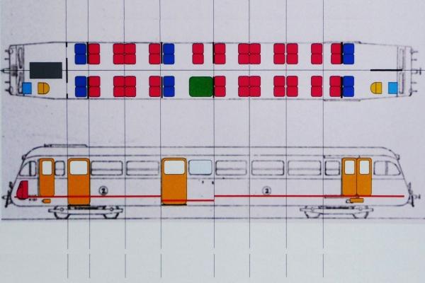 OC1plan.jpg