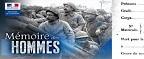 http://www.memoiredeshommes.sga.defense.gouv.fr/fr/ark:/40699/m00523a0608914a9/5242c10fb5ea8