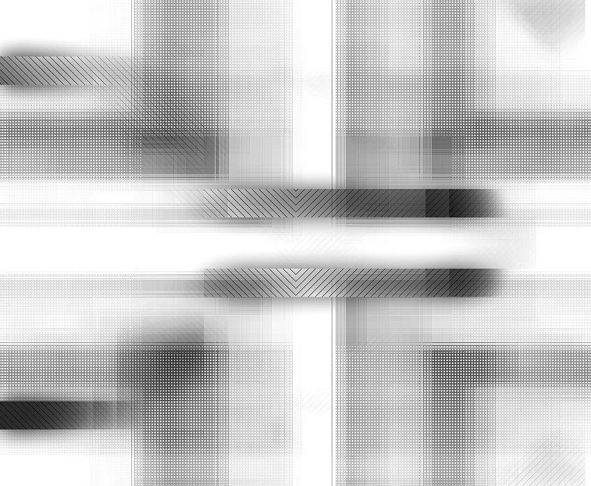 Les partages de Violine - Page 16 248_Masque_ForumChezVIoline