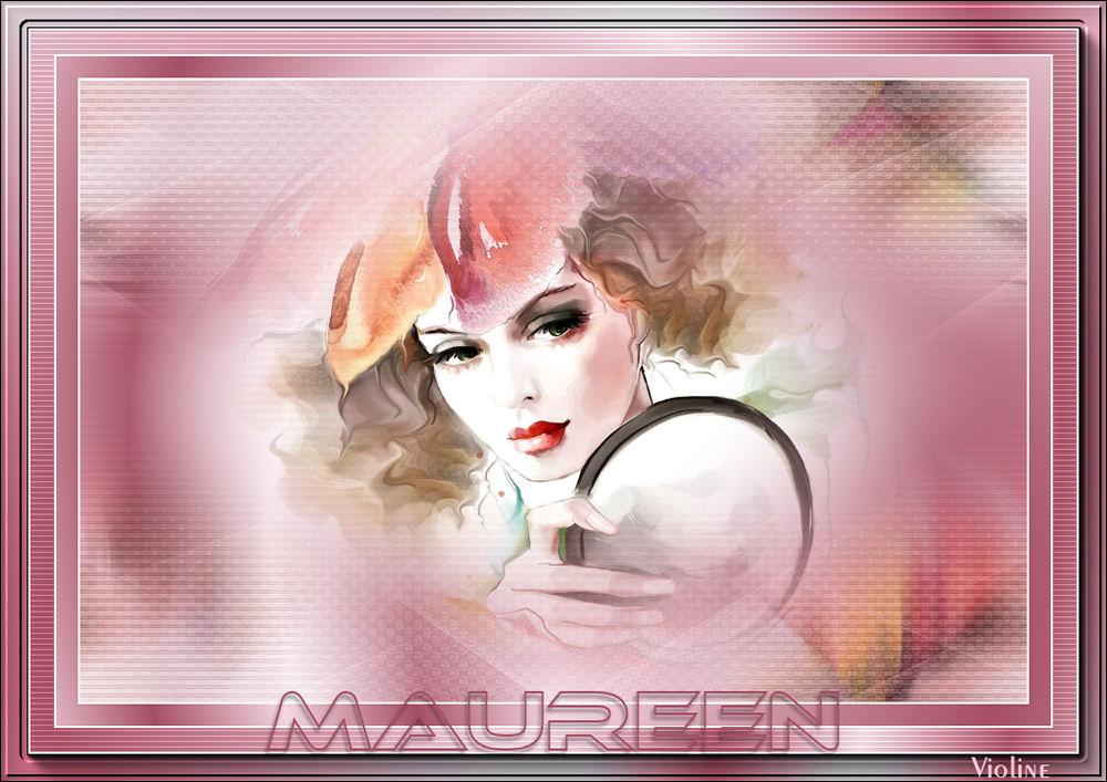 Maureen Creachou010121_Maureen