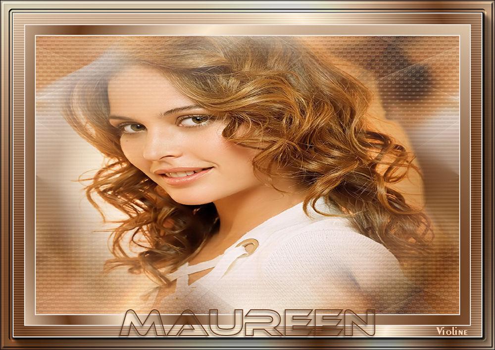 Maureen Creachou010121_Maureen2