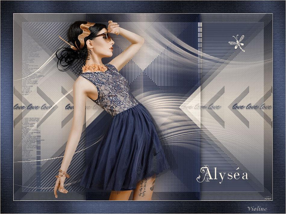 T132 - Alyséa Creachou010421_Alysea