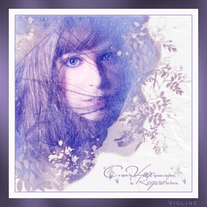 Tristana Creachou010516_Tristana