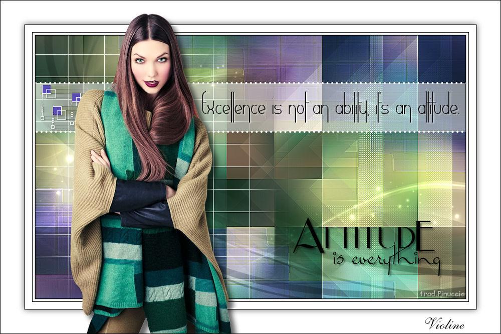 Attitude Creachou010521_Attitude