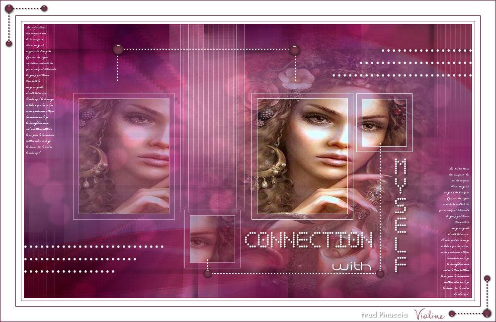 Connection Creachou010521_Connection2