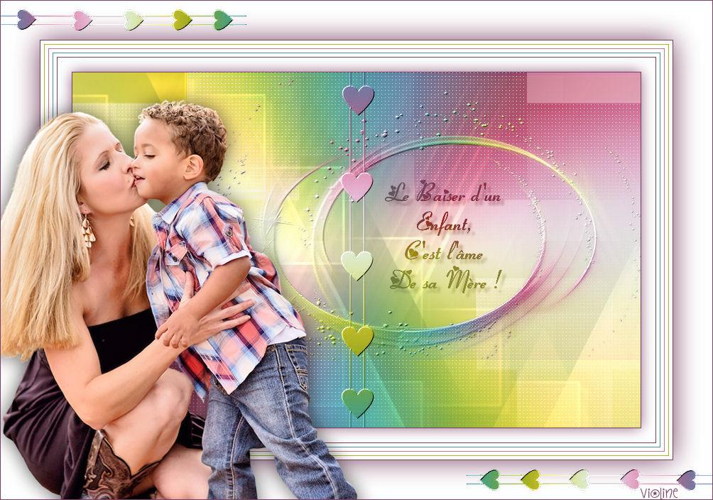 Le baiser Creachou020321_Le_baiser