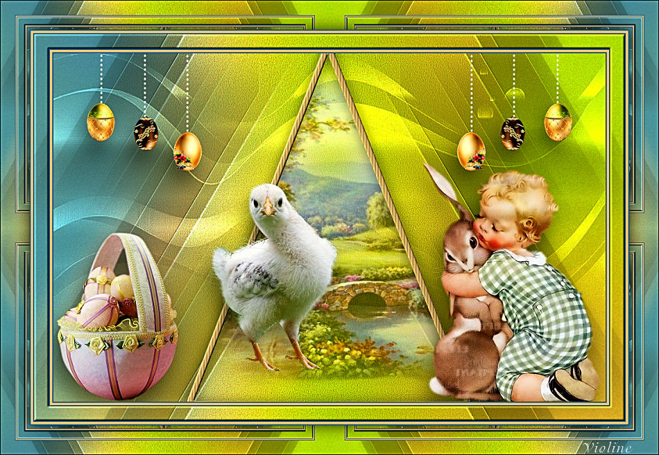 Easter 2021 Creachou020421_Easter_2021