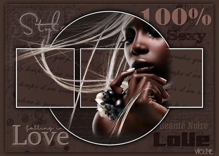 Cent pour cent Creachou020516_Cent_pour_cent