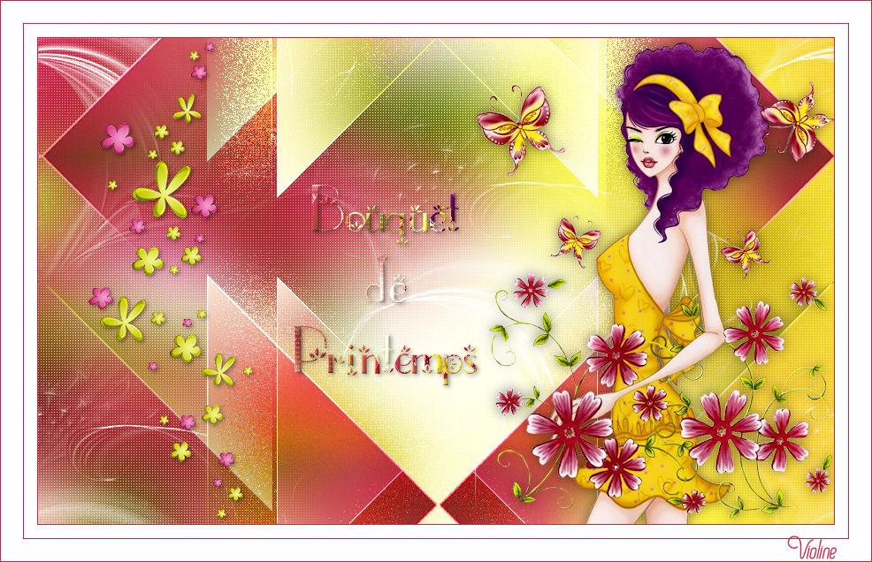 Bouquet de printemps Creachou020720_Bouquet_de_printemps