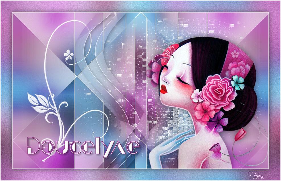 Doucelyne Creachou020720_Doucelyne1