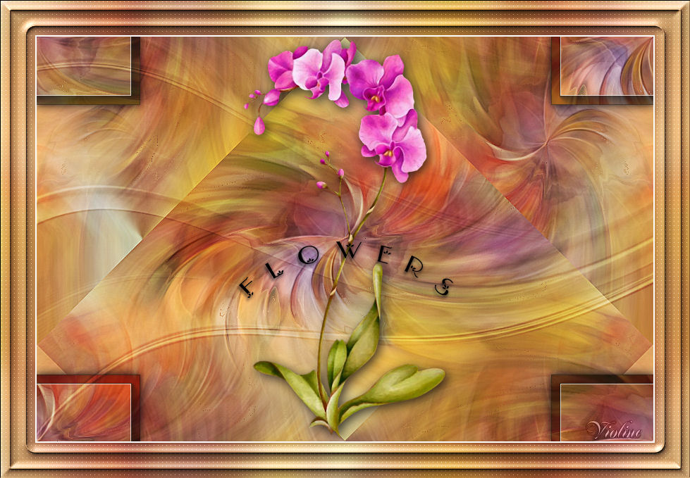 Flowers Creachou020720_Flowers1