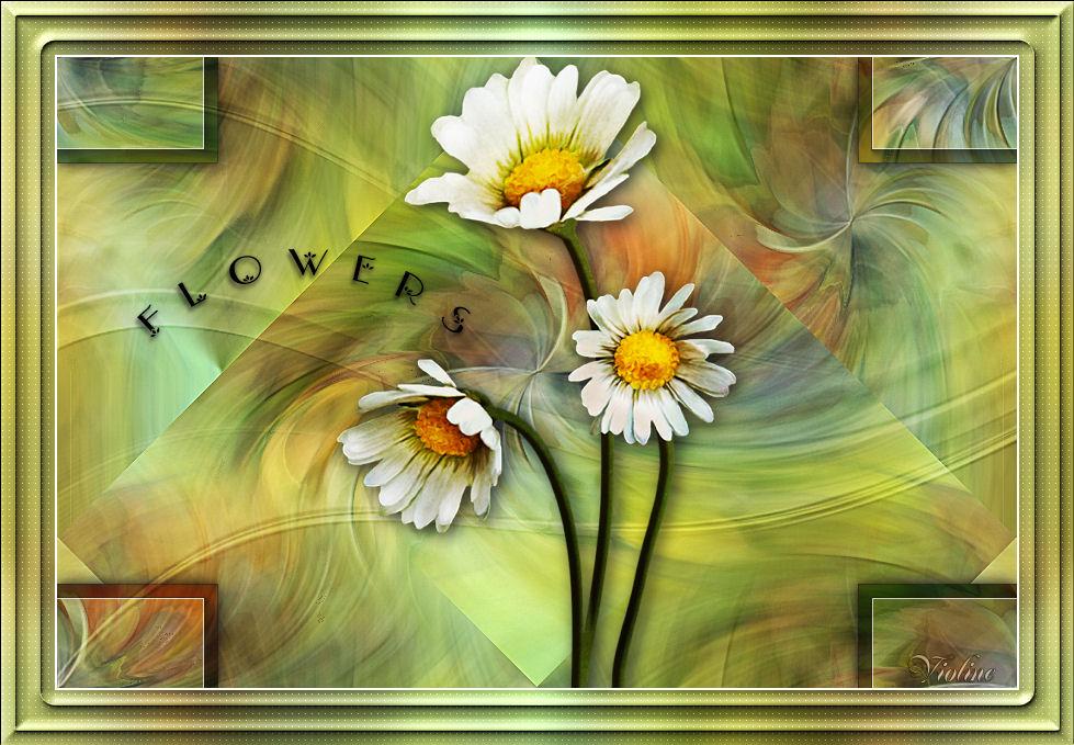 Flowers Creachou020720_Flowers2