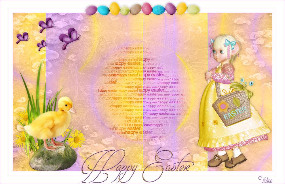 Happy Easter Creachou020720_Happy_easter