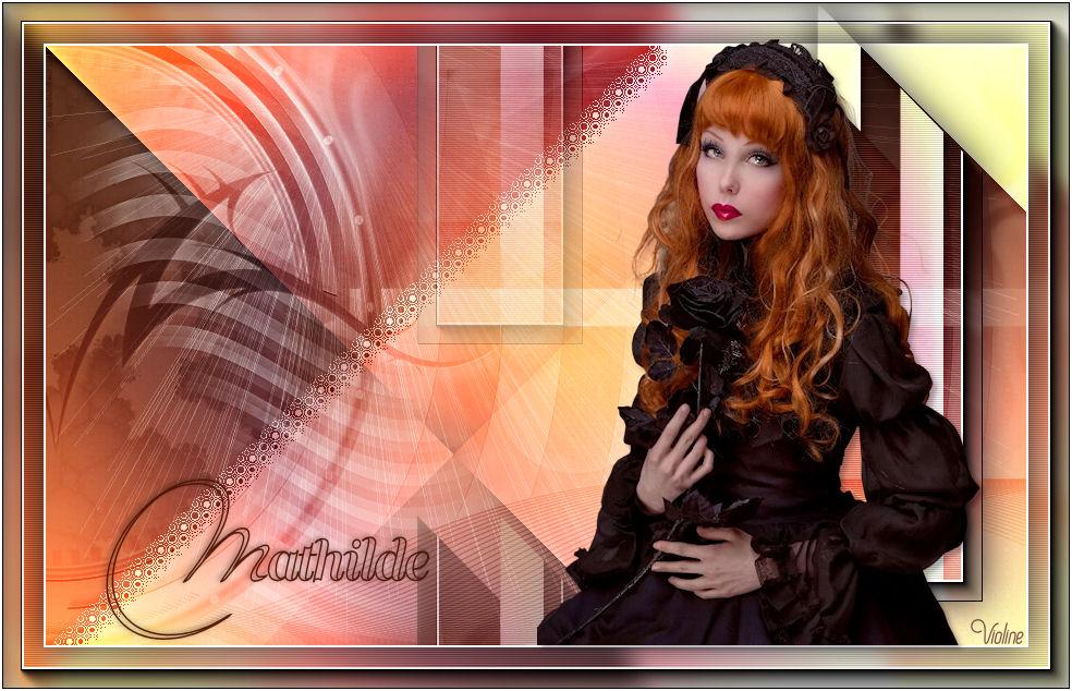 Mathilde Creachou020720_Mathilde1