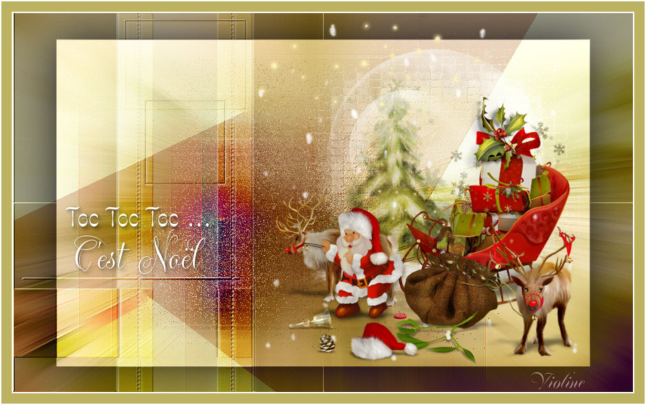 Toc, toc, toc, c'est Noël Creachou020720_Toc_toc_toc_cest_Noel