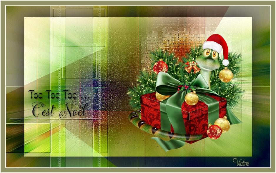 Toc, toc, toc, c'est Noël Creachou020720_Toc_toc_toc_cest_Noel2