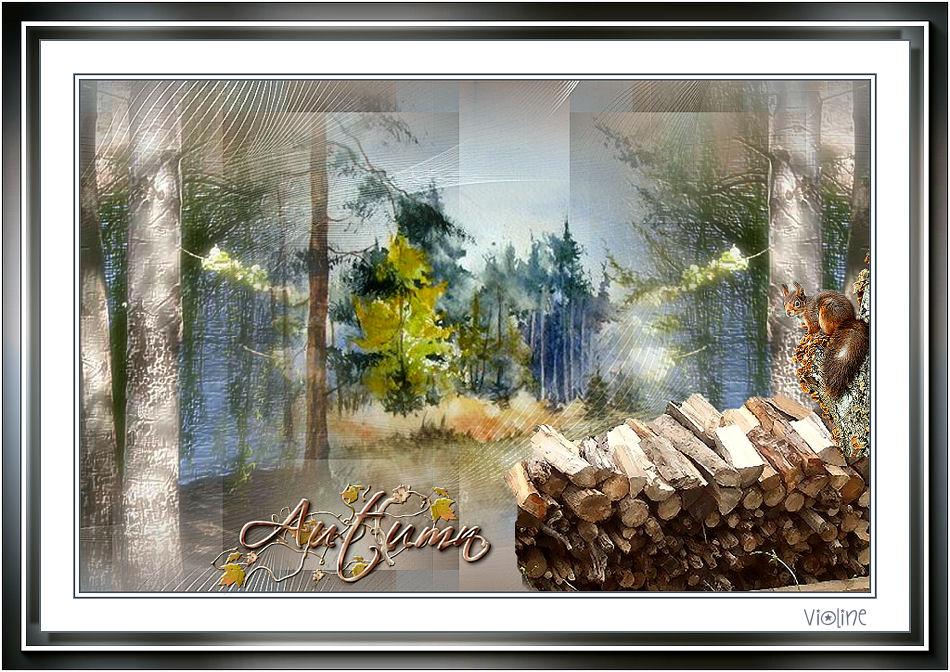 Autumn color Creachou021120_Autumn_color