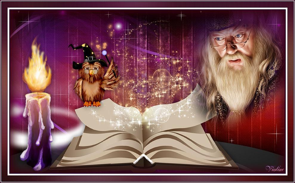 A mettre dans ma galerie Creachou030221_ChallengeN257_Fairy
