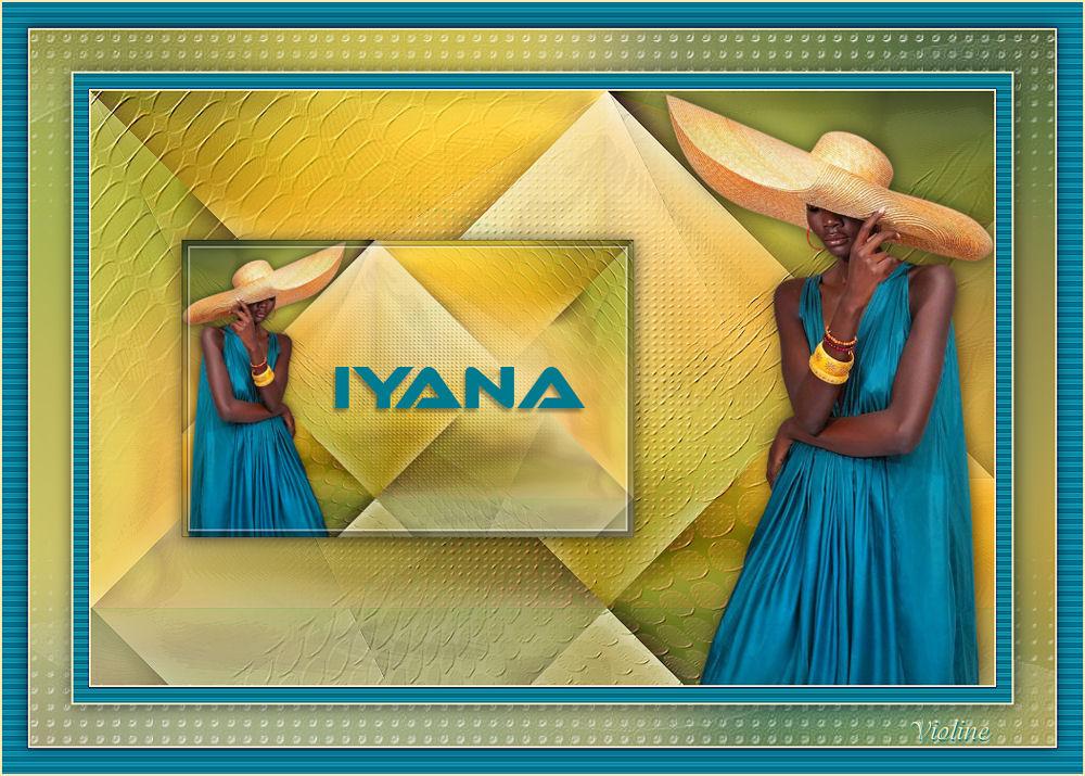 Iyana Creachou030421_Iyana