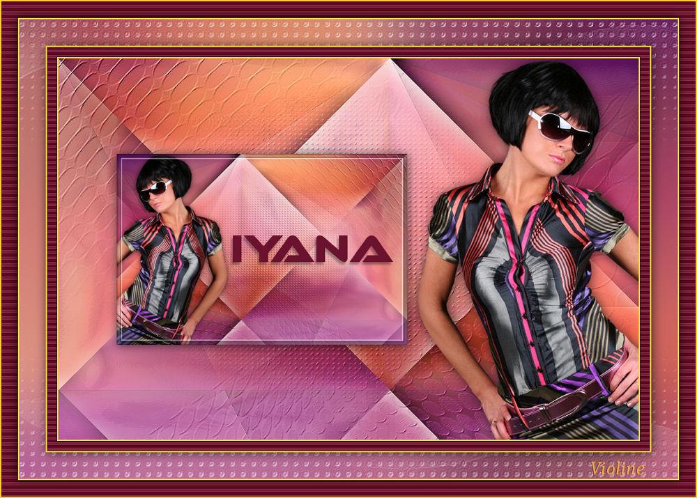 Iyana Creachou030421_Iyana2