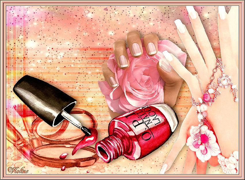 Editer le sujet Creachou030619_Fairy_Ongles_griffes_Nails_claws