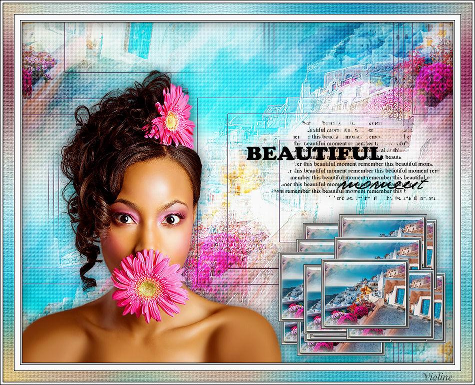 A mettre dans ma galerie Creachou040321_DefiViolineJournalierN852