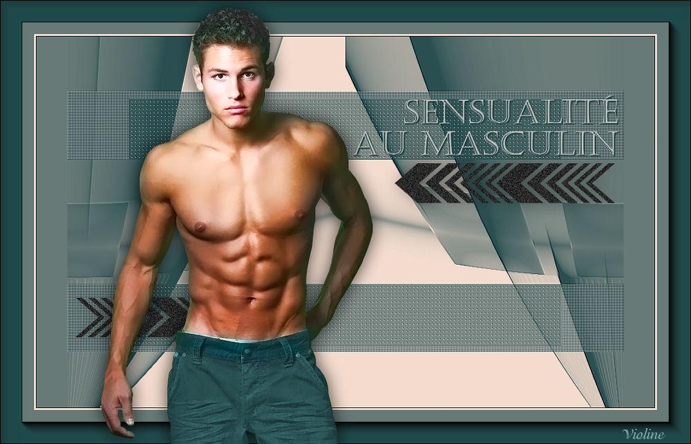 Sensualité au masculin Creachou040321_Sensualite_au_masculin