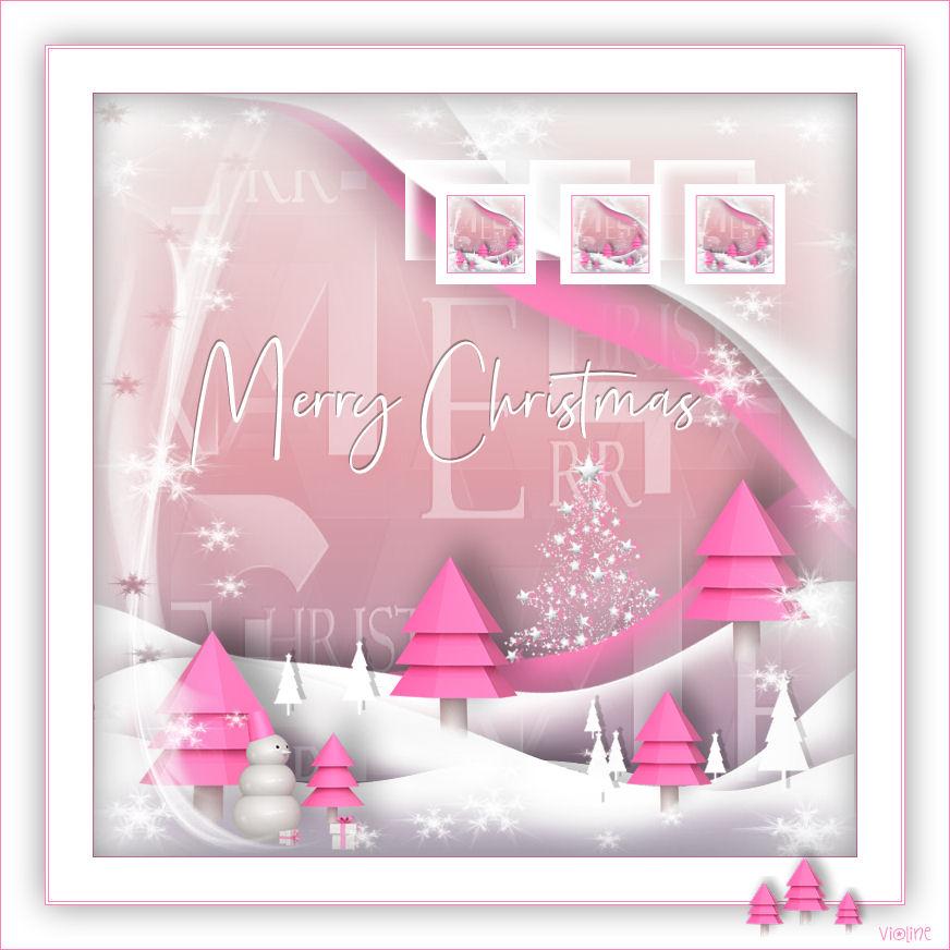 Merry christmas Creachou041220_Merry_Christmas