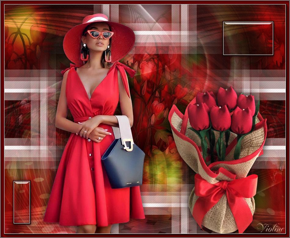 Violine - Ma Galerie perso - Page 61 Creachou050421_DefiMondeGraphismeN7
