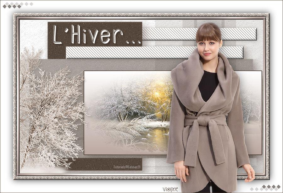L'hiver Creachou051220_Lhiver2