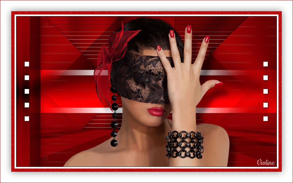 Angélique Creachou060121_Angelique