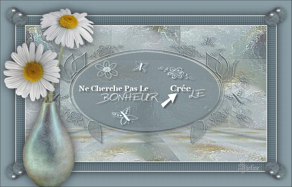 Ne Cherche Pas... Creachou060121_Ne_Cherche_Pas