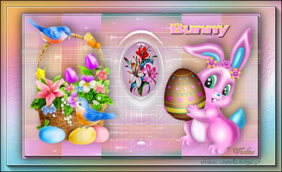 Bunny Creachou060720_Bunny