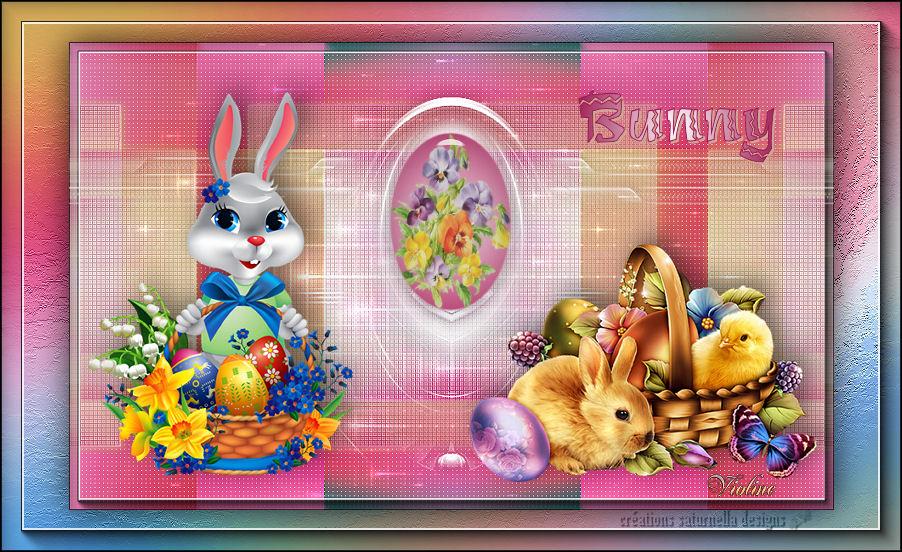 Bunny Creachou060720_Bunny2