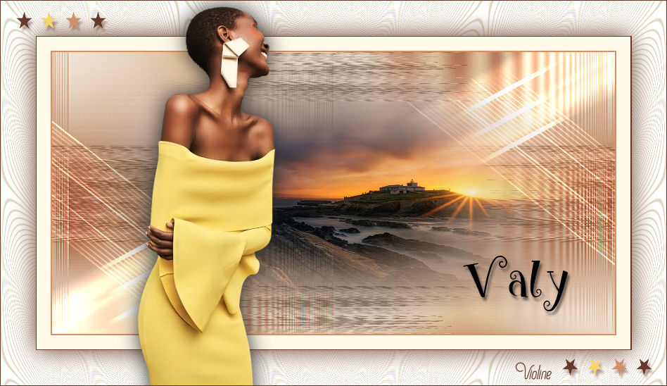 Valy. Creachou060720_Valy