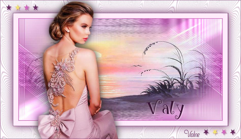 Valy. Creachou060720_Valy2