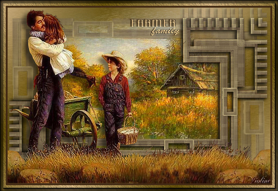 Farmer family Creachou061020_Farmer_family