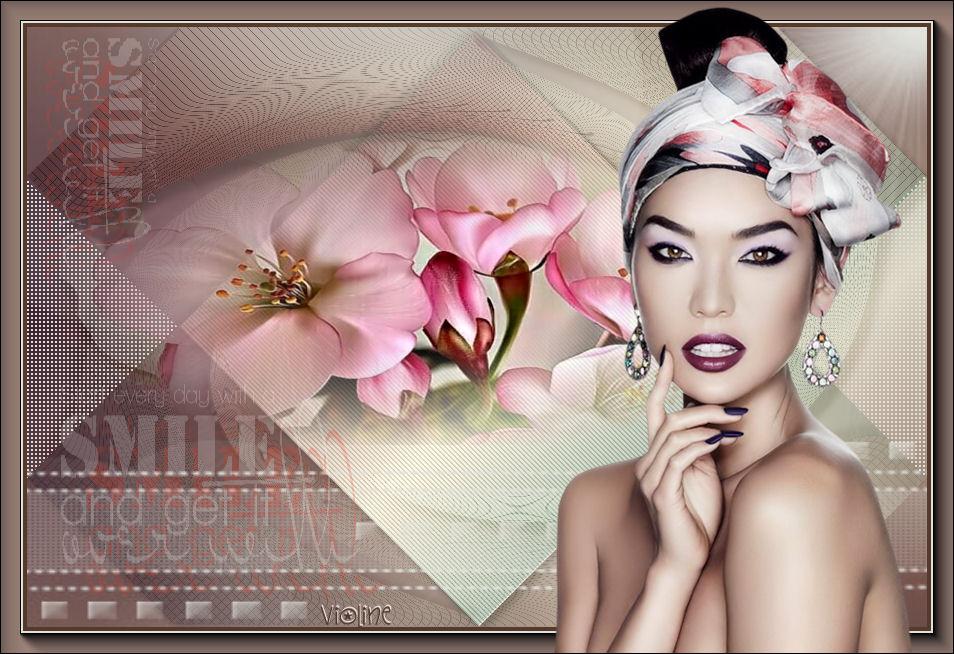 Fleurs Roses Esotik Creachou061020_Fleurs_Roses_Esotik