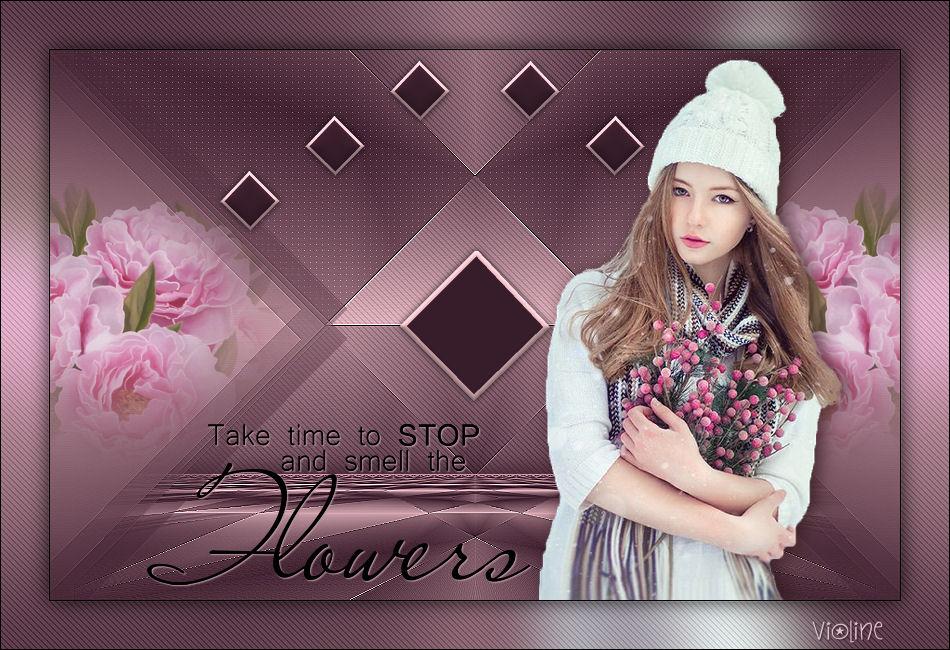 Flowers Creachou061020_Flowers2